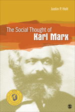 The Social Thought of Karl Marx