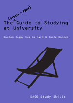The Stress-Free Guide to Studying at University: A Student's Guide towards a Better Life