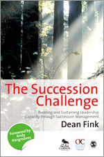 The Succession Challenge: Building and Sustaining Leadership Capacity through Succession Management