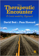 The Therapeutic Encounter: A Cross-Modality Approach