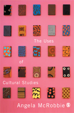 The Uses of Cultural Studies: A Textbook