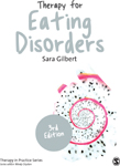 Therapy for Eating Disorders: Theory, Research & Practice