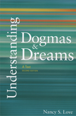 Understanding Dogmas and Dreams: A Text