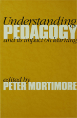 Understanding Pedagogy and its Impact on Learning