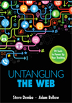 Untangling the Web: 20 Tools to Power Up your Teaching