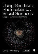 Using Geodata and Geolocation in the Social Sciences: Mapping our Connected World