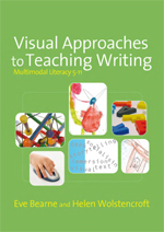 Visual Approaches to Teaching Writing: Multimodal Literacy 5–11