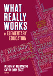 What Really Works in Secondary Education
