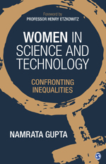 Women in Science and Technology: Confronting Inequalities
